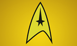 Voir la fiche star trek: the motion picture