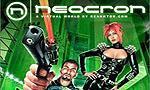 Voir la fiche Neocron [2003]
