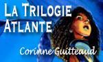 La Trilogie Atlante