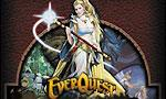 Voir la fiche EverQuest : Legends of Norrath : Ethernauts [2008]
