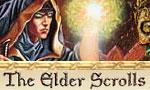 Elder Scroll IV : Oblivion