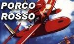 Voir la fiche Porco Rosso [1995]