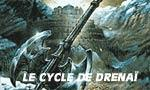 Le Cycle de Drenaï