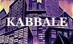 Voir la fiche Kabbale : Prélude - Gaël [#1 - 2003]