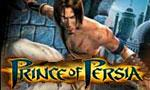 Prince of Persia, un making of !