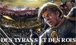 Des Tyrans et des Rois