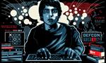 Voir la fiche Wargames: The Dead Code