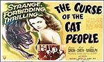 La Malédiction des hommes chats