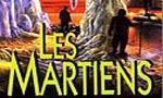 Les Martiens