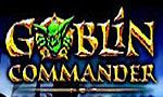 Voir la fiche Goblin Commander : Unleash The Horde [2004]