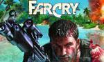 Les Jeux Vidéo de la Semaine : Far Cry, Crackdown et Metro 2033 pour la Saint-Valentin ! : Sorties de la semaine 07 : du 11/02 au 15/02