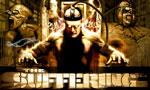 Concours SFU - The Suffering : Gagnez 5 jeux PS2 !