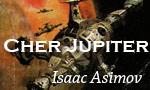 Voir la fiche Cher Jupiter [1977]
