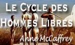 Le Cycle des Hommes Libres