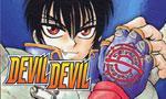 Voir la fiche Devil Devil 8 [2004]