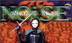 Voir la fiche Noise [2003]