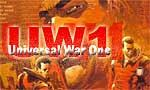 Universal War Two, un nouveau cycle 7 ans après Universal War One : La série culte de Denis Bajram se poursuit avec un nouveau cycle narratif en six tomes