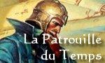 Voir la fiche La Patrouille du Temps [#1 - 1960]