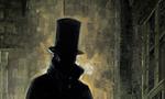 Voir la critique de Ripper : Y'a plus aucun respect pour l'amateur de nanar