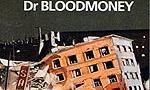 Voir la critique de Dr. Bloodmoney : Un roman mineur