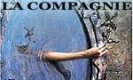Voir la fiche La Compagnie : Coyote Céleste [#2 - 2003]