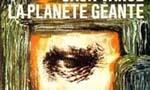 Voir la fiche La planète géante [1978]