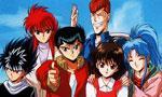 Voir la fiche Yu Yu Hakusho : Spirit Detective [2004]