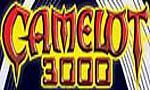 Voir la fiche Camelot 3000, Tome 1 [2003]