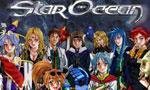 TGS|08 : Star Ocean 4 en français : Le jeu sera intégralement traduit dans notre langue.