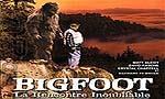 Voir la critique de Bigfoot et les Hendersons : Un hôte un peu encombrant…