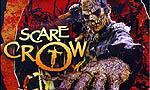 Voir la fiche Scarecrow : L'épouvantail [2008]
