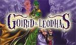Voir la critique de Un golem pour Tho-Brouk : Goirïd et Léôdhas un duo qui s'affirme toujours pas !
