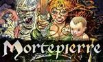 Voir la fiche Mortepierre : Le Sceau de l'Ogre [#4 - 2002]