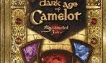 Une nouvelle extension pour Dark Age of Camelot : Rencontres avec des Minotaures