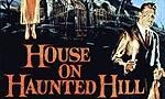 Return to House on Haunted Hill , La bande annonce !