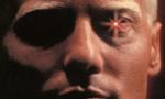Voir la fiche Shadowchaser [Episode 1 - 1992]