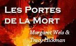 Voir la fiche Les Portes de la Mort : La Septième Porte [#7 - 1996]