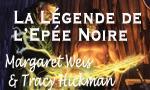 Voir la fiche La Légende de l'Epée Noire : La Renaissance de l'Epée [#4 - 2000]