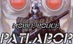 Voir la fiche Mobile Police Patlabor [#10 - 2005]