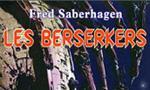 Les Berserkers
