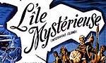 Voir la fiche L'île mystérieuse [1930]