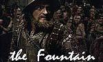 Critique de The Fountain en avant première : Un film à ne pas rater cette année