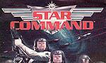 Voir la fiche Star Command [1995]