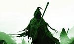 Voir la fiche Le Haut Druide de Shannara : Tanequil [tome 2 - 2011]