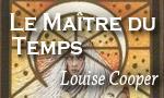 Voir la fiche Le Maître du Temps : La Porte du Chaos : L'Usurpatrice [#2 - 2008]