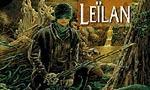Voir la fiche Les Yeux de Leïlan [#1 - 2002]