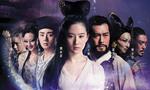 Voir la fiche Histoires de fantomes chinois