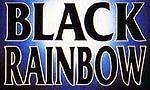 Voir la fiche Black Rainbow [1989]