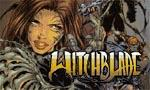 Witchblade, Une affiche teaser : L'adaptation des comics de Top Cow approche