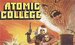 Voir la fiche Atomic College : Return to Nuke 'Em High Volume 1 [2013]